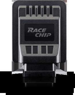racechip pro 2
